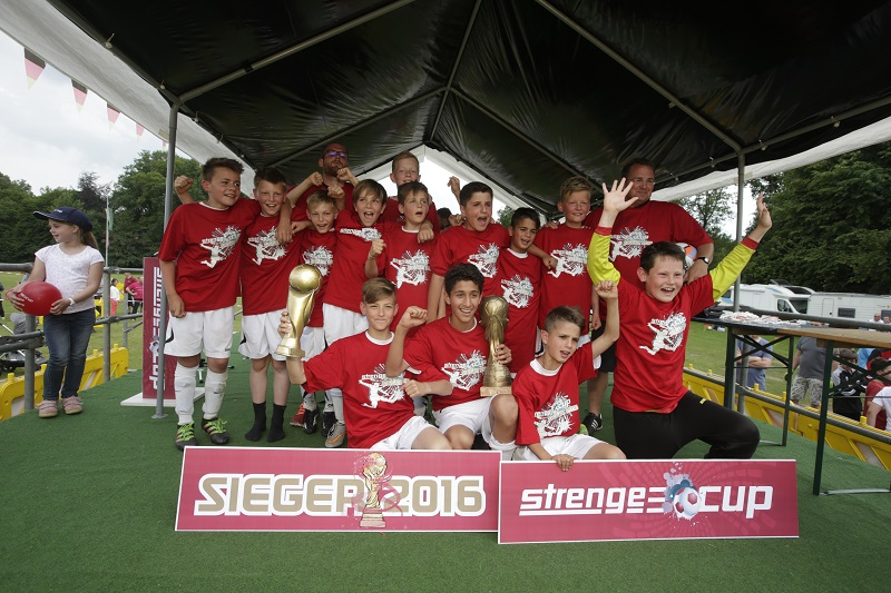 Strenge Cup 2016 SC Wiedenbruck Website