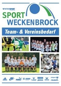 teamsport 16 1717207